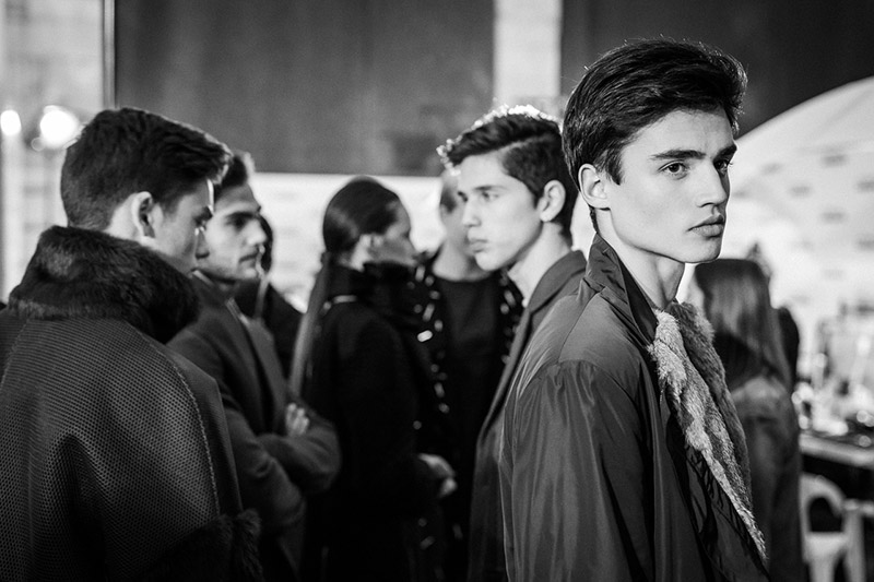 DUARTE-FW15-Backstage_fy19