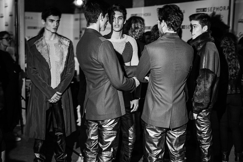 DUARTE-FW15-Backstage_fy20