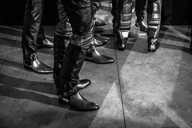 DUARTE-FW15-Backstage_fy25