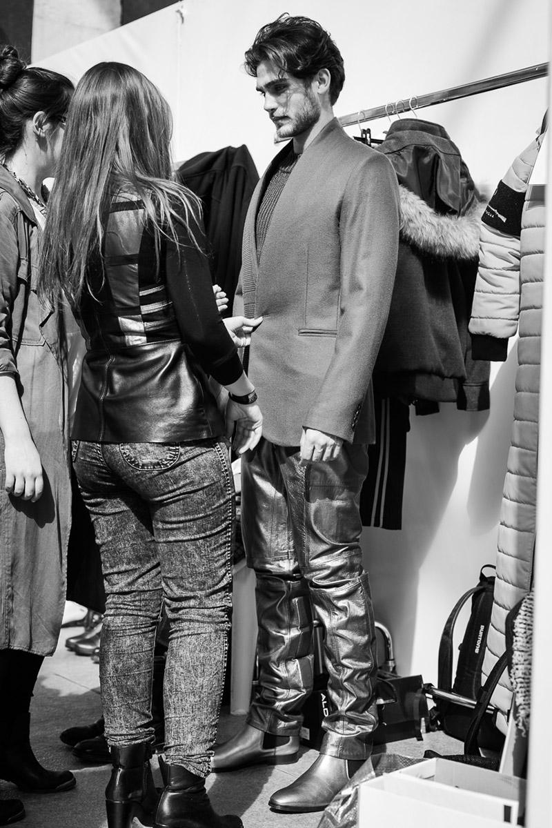 DUARTE-FW15-Backstage_fy3
