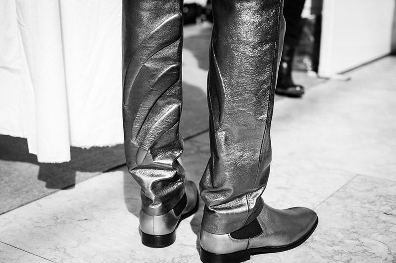 DUARTE-FW15-Backstage_fy6