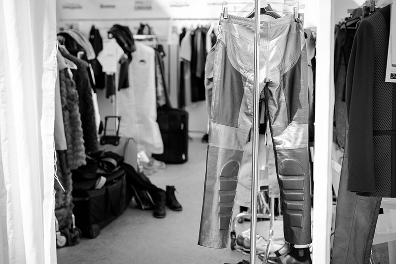 DUARTE-FW15-Backstage_fy9