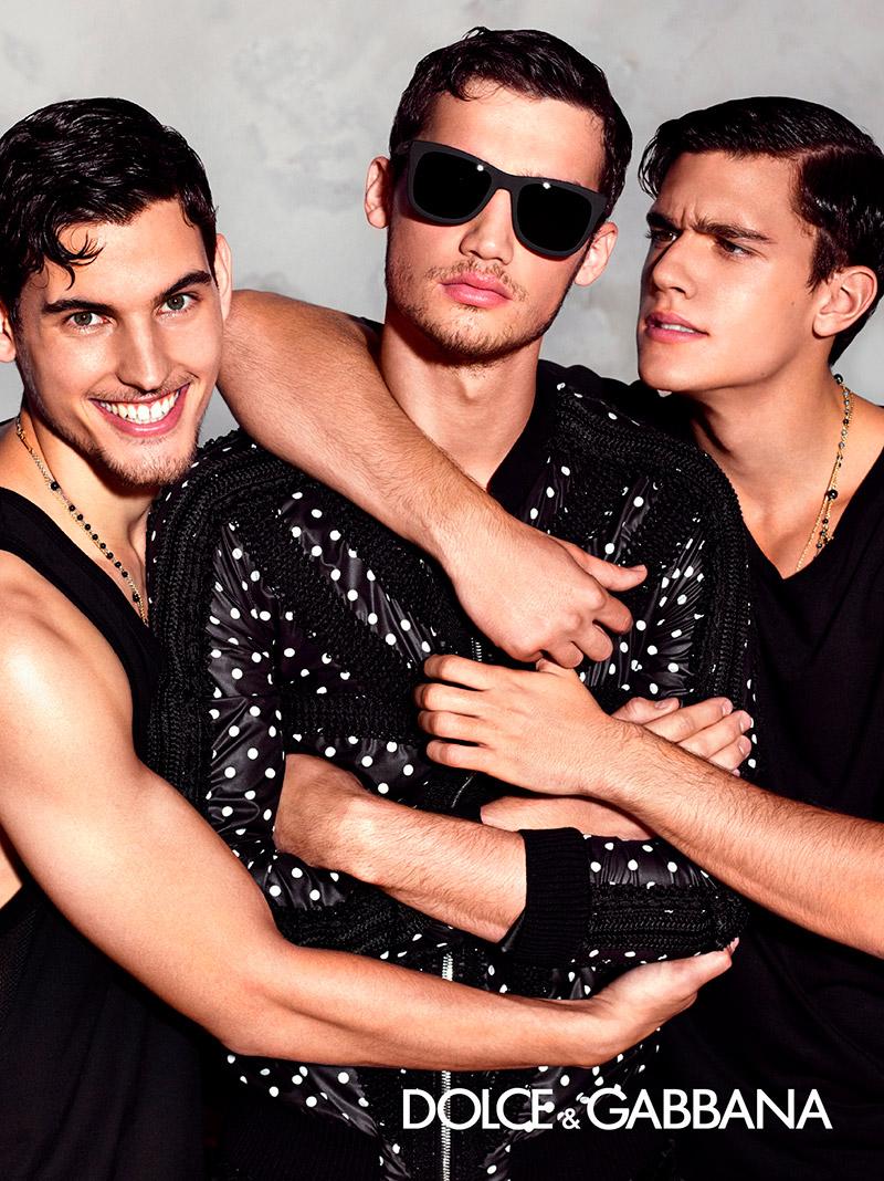 Dolce-&-Gabbana-SS15-Eyewear-Campaign_fy1