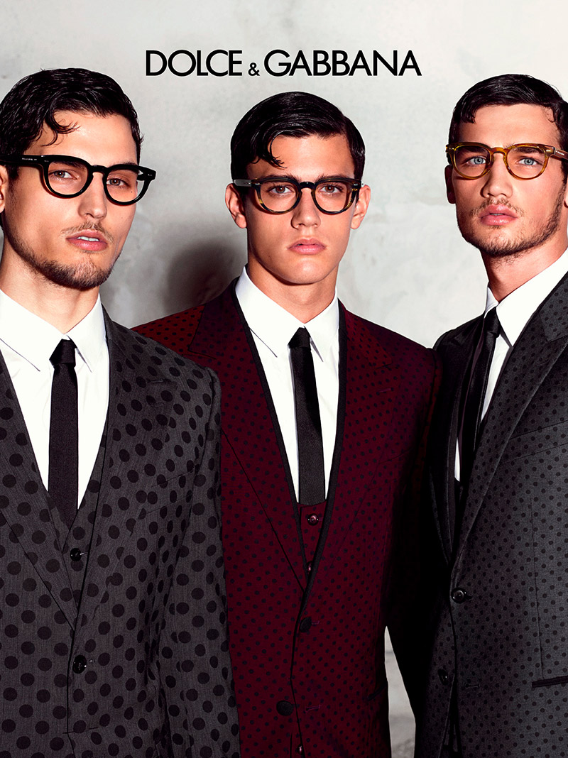 Dolce-&-Gabbana-SS15-Eyewear-Campaign_fy3