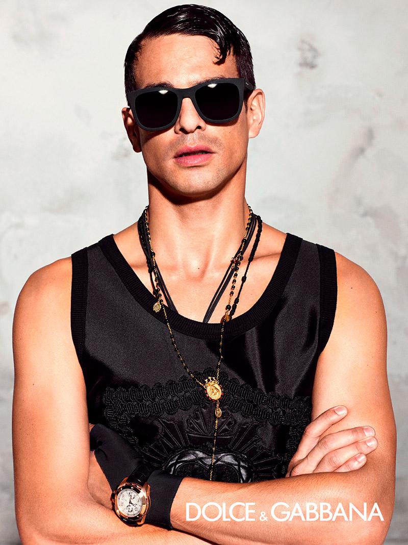 Dolce-&-Gabbana-SS15-Eyewear-Campaign_fy5