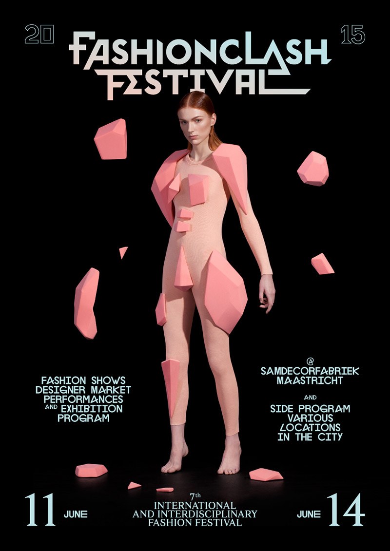 FASHIONCLASH-Festival-2015---The-Gender-Edition_fy