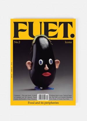 FUET2