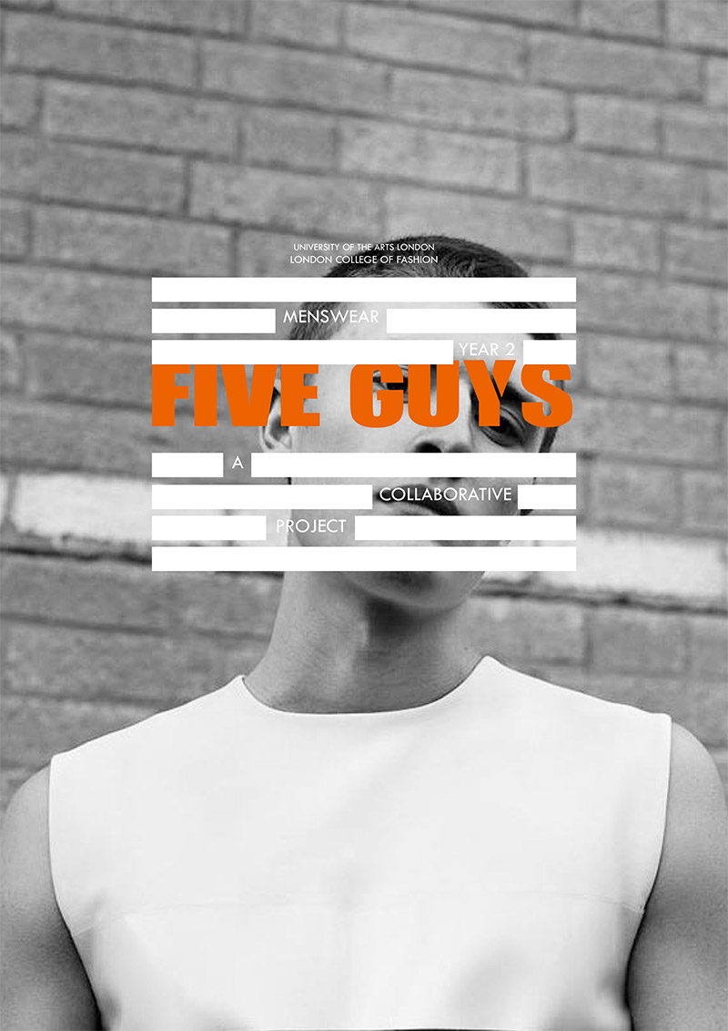 Five-Guys-with-Some-Girls_fy1