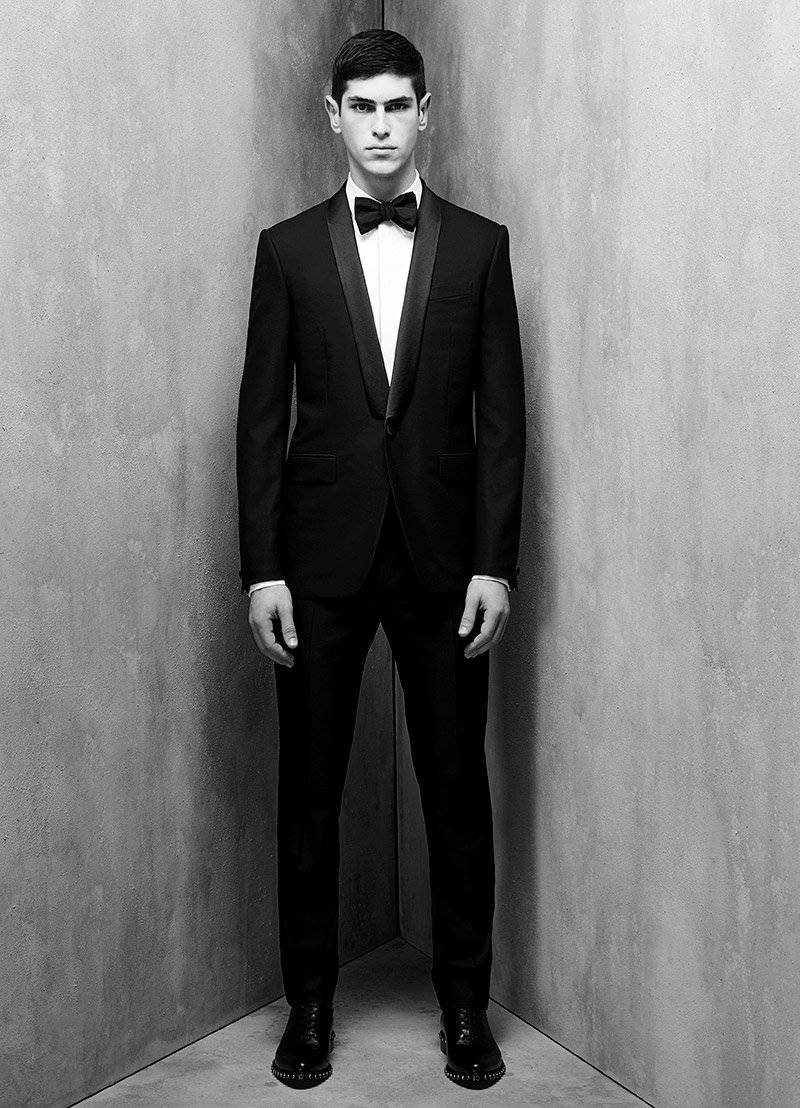 GIVENCHY-tuxedo-capsule-collection_FY1
