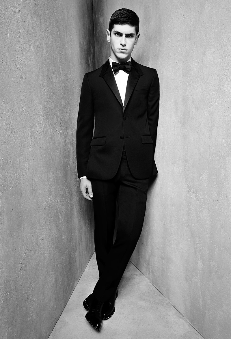 GIVENCHY-tuxedo-capsule-collection_FY2