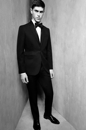 GIVENCHY-tuxedo-capsule-collection_FY3