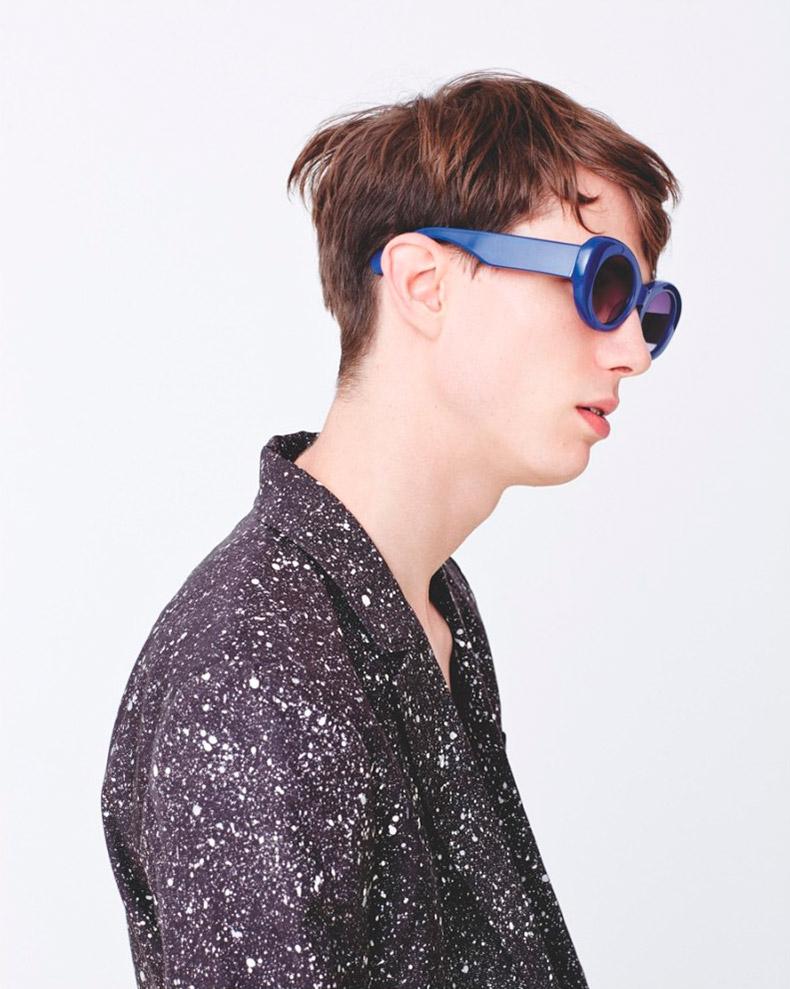 Jonathan-Saunders-SS15-Eyewear-Campaign_fy1