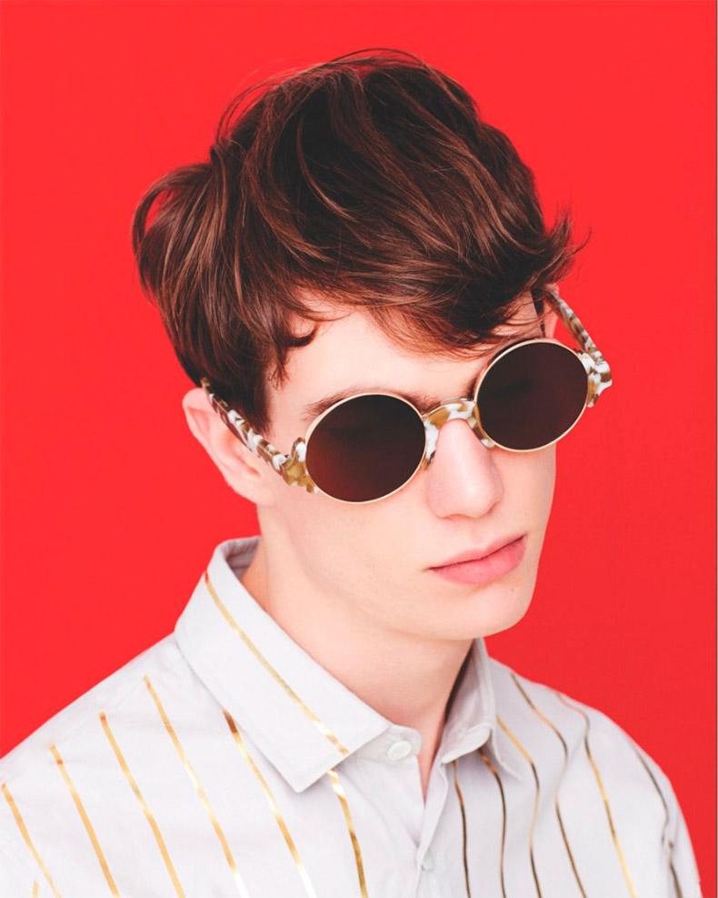 Jonathan-Saunders-SS15-Eyewear-Campaign_fy2