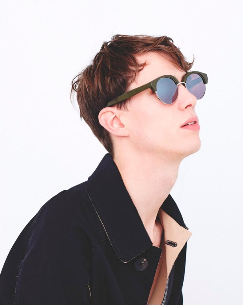 Jonathan-Saunders-SS15-Eyewear-Campaign_fy3
