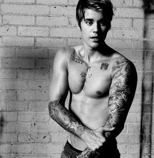 Justin-Bieber-Covers-Mens-Health_fy0
