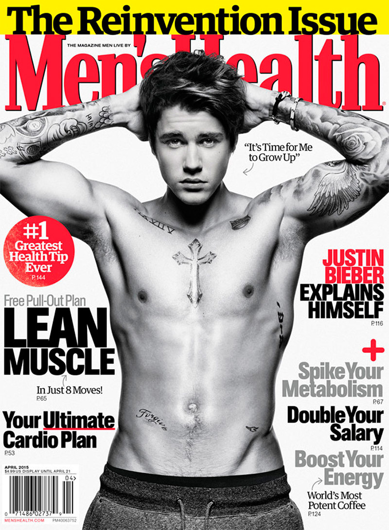 Justin-Bieber-Covers-Mens-Health_fy1