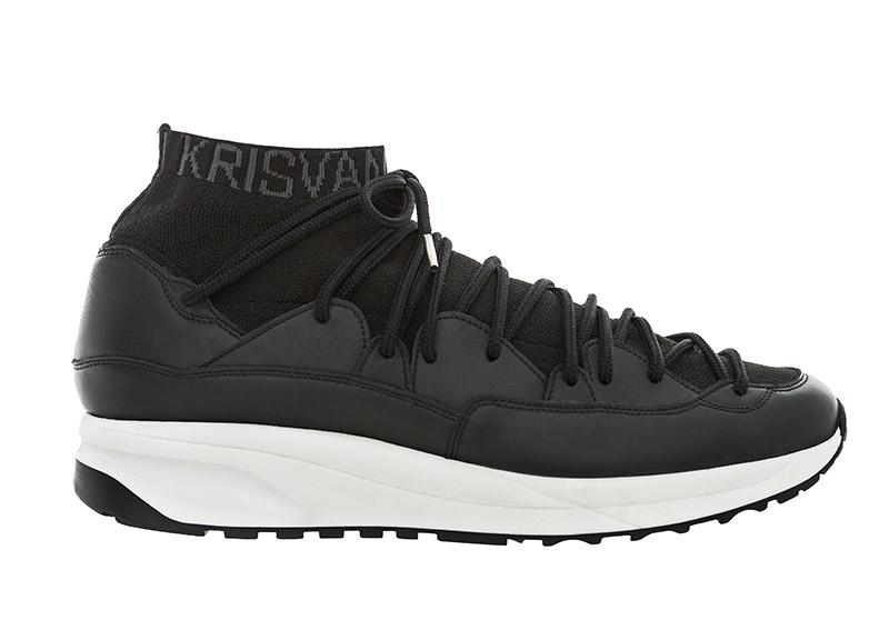 KRISVANASSCHE-Wave-Sneakers_fy1