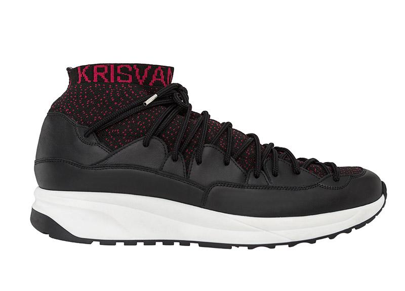 KRISVANASSCHE-Wave-Sneakers_fy3