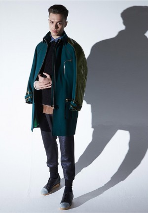 Kristian-Steinberg-FW15-Lookbook_fy2