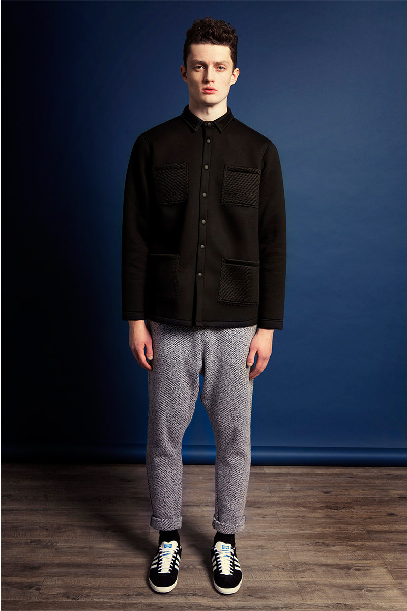 On-And-On-FW15-Lookbook_fy11