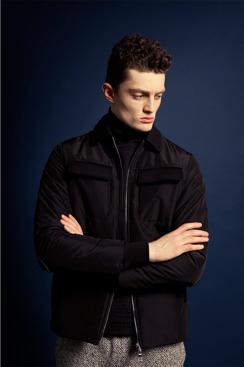 On-And-On-FW15-Lookbook_fy13