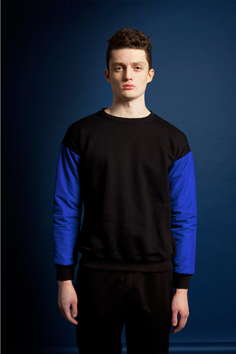 On-And-On-FW15-Lookbook_fy14