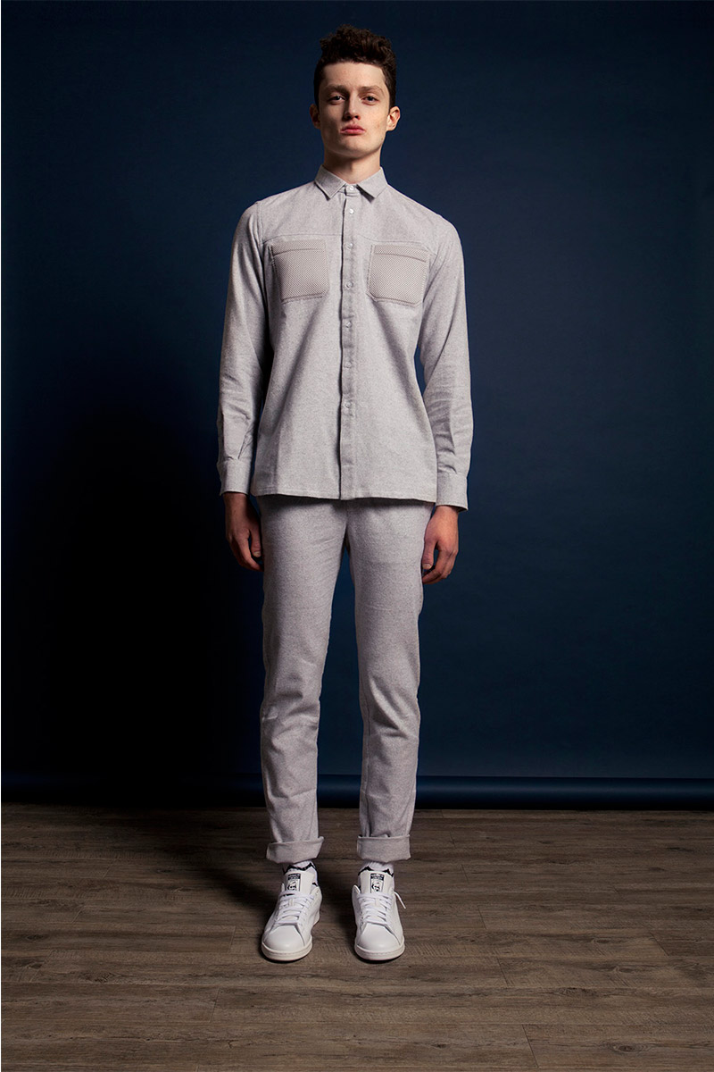 On-And-On-FW15-Lookbook_fy2