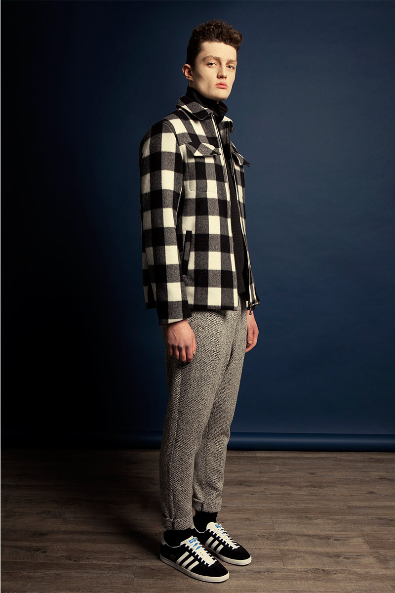 On-And-On-FW15-Lookbook_fy3