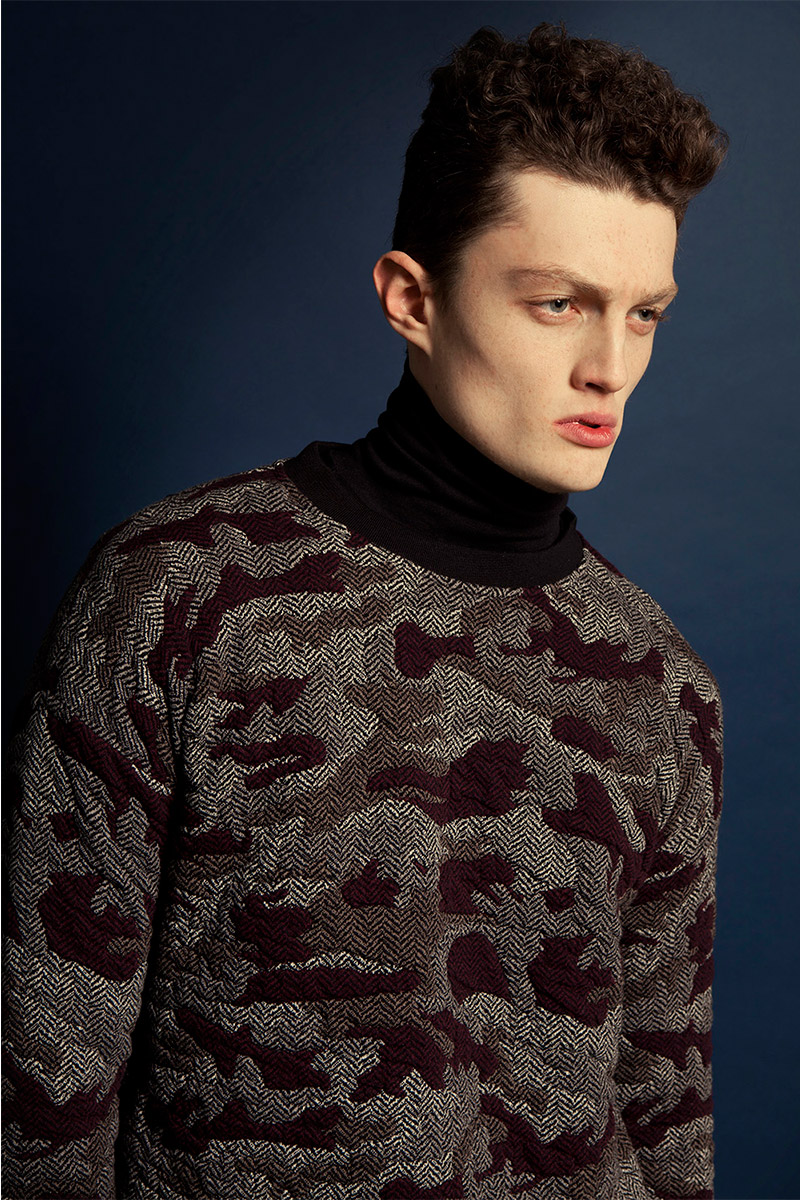 On-And-On-FW15-Lookbook_fy4
