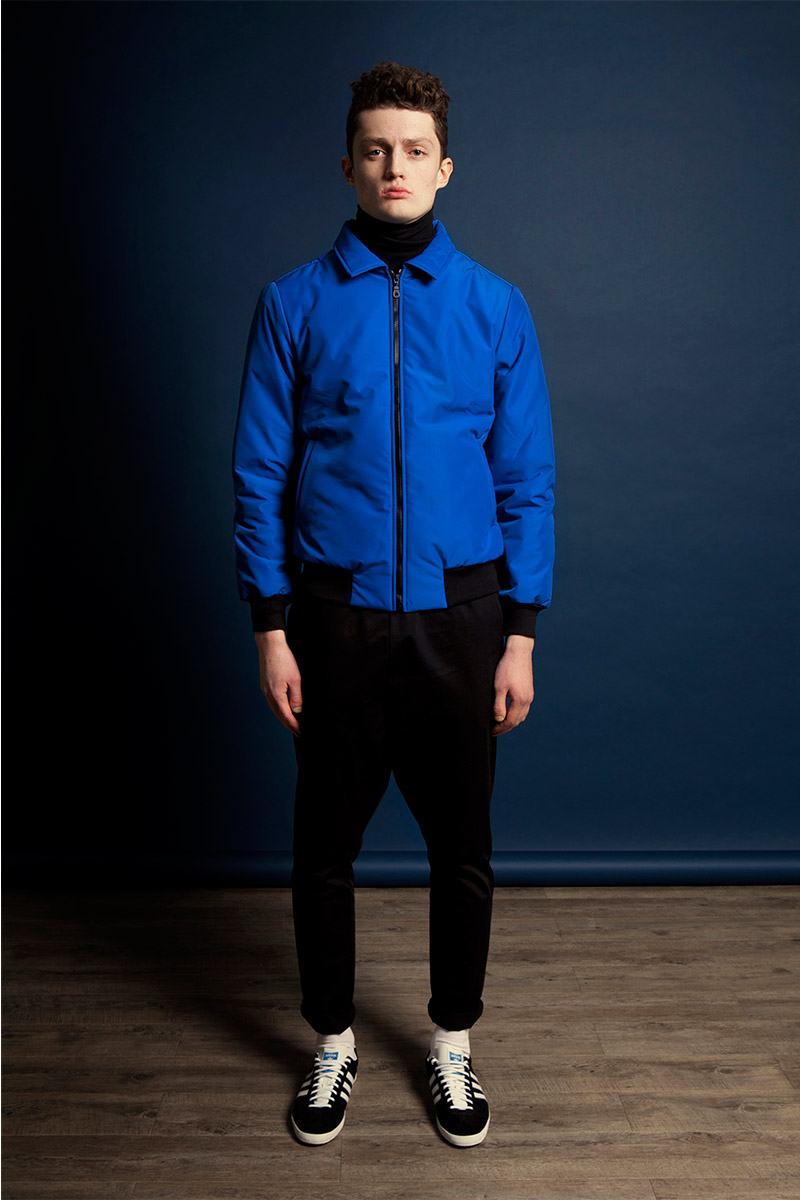 On-And-On-FW15-Lookbook_fy7