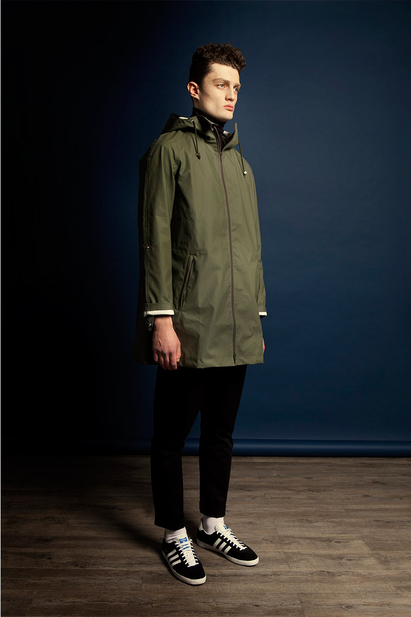 On-And-On-FW15-Lookbook_fy8