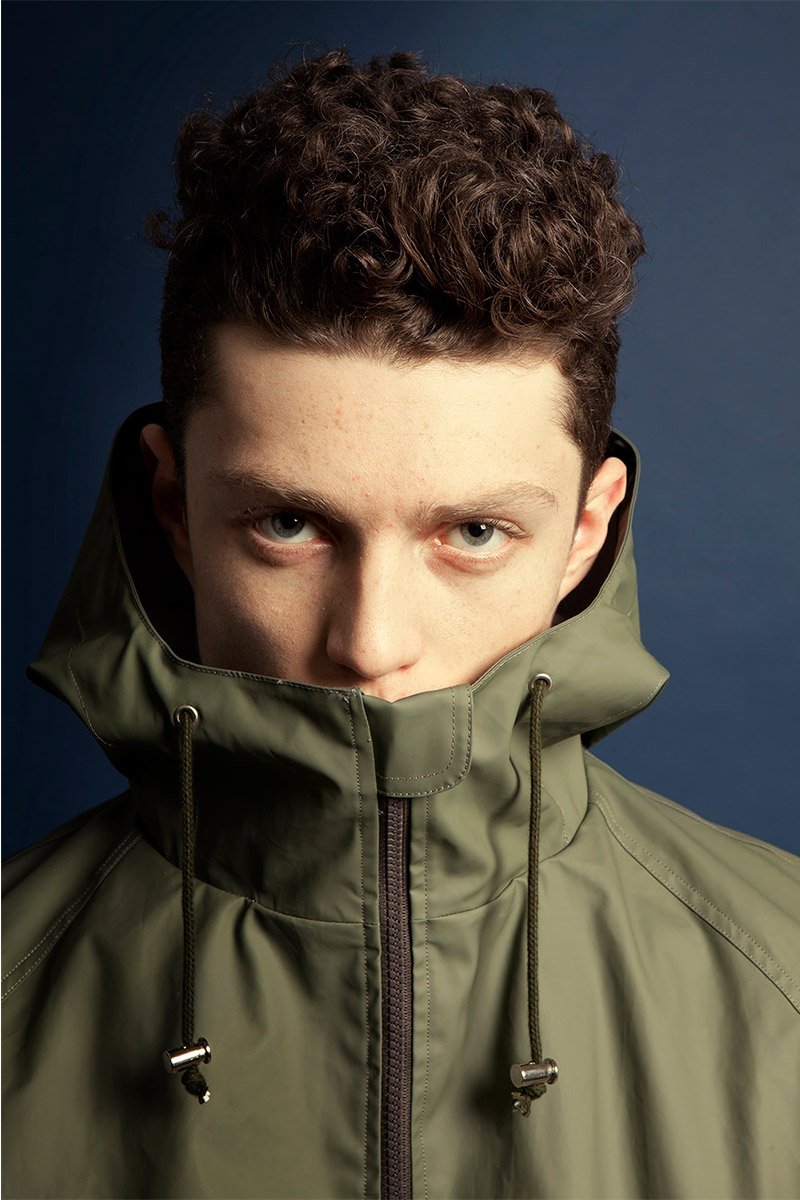 On-And-On-FW15-Lookbook_fy9