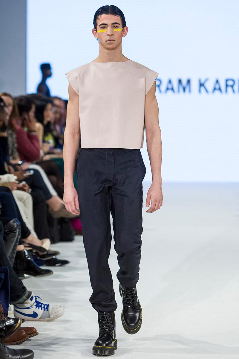 Pedram-Karimi_fw15_fy14