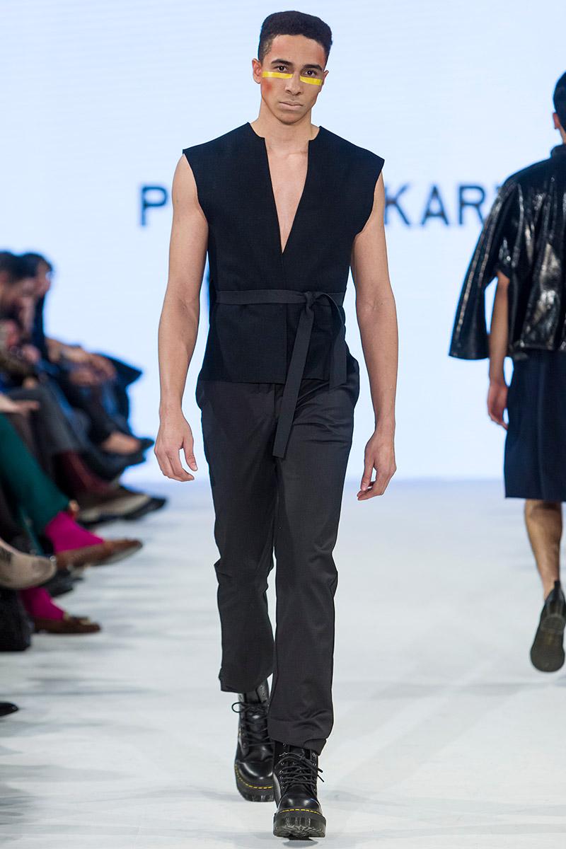Pedram-Karimi_fw15_fy17
