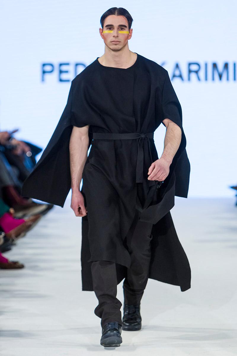 Pedram-Karimi_fw15_fy21