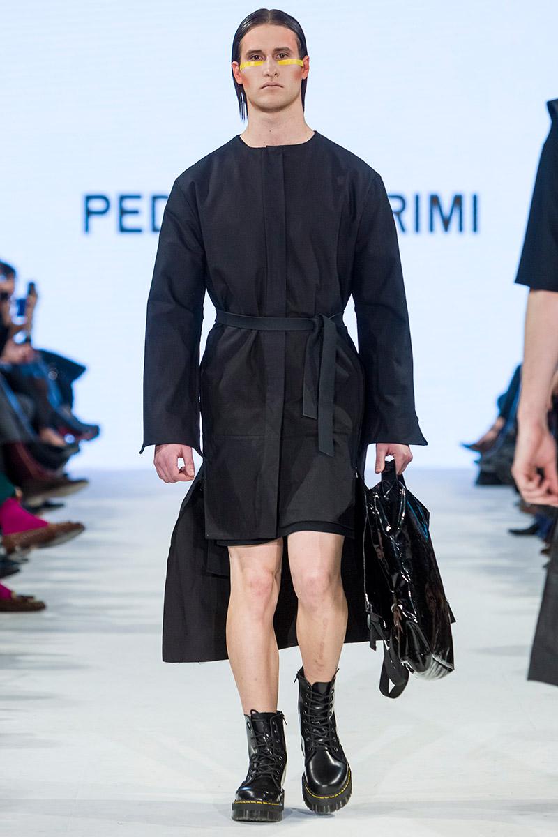 Pedram-Karimi_fw15_fy3