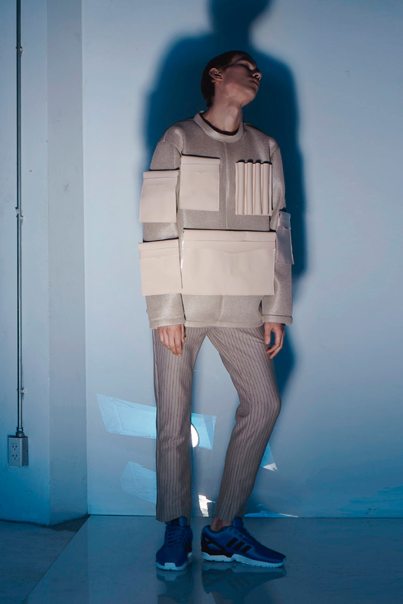 Q-Design-&-Play-SS15-Lookbook_fy12