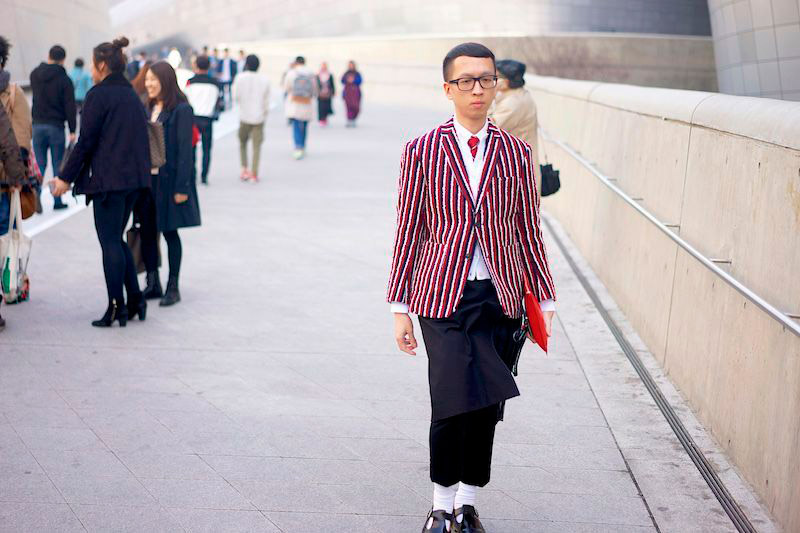 STREETSTYLE_Seoul-Fashion-Week-FW15_Part1_fy10