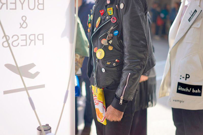 STREETSTYLE_Seoul-Fashion-Week-FW15_Part1_fy13