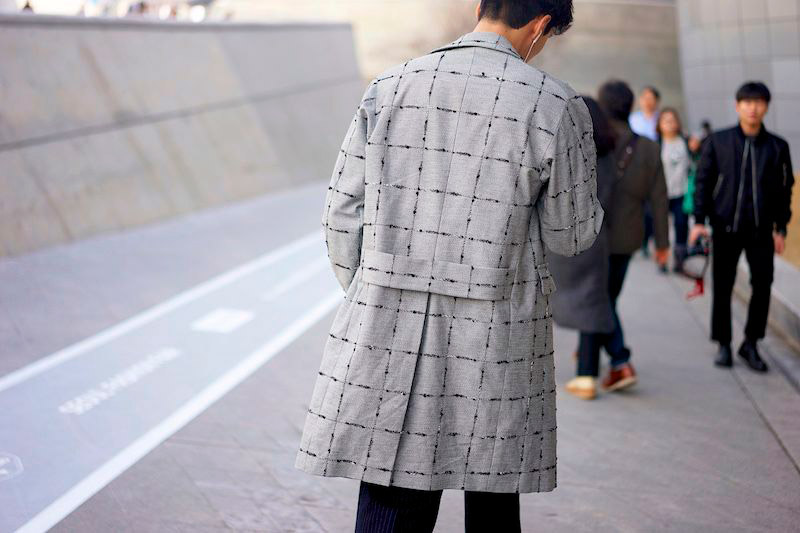 STREETSTYLE_Seoul-Fashion-Week-FW15_Part1_fy14