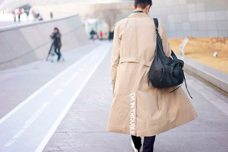 STREETSTYLE_Seoul-Fashion-Week-FW15_Part1_fy15