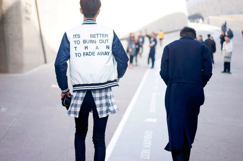 STREETSTYLE_Seoul-Fashion-Week-FW15_Part1_fy19