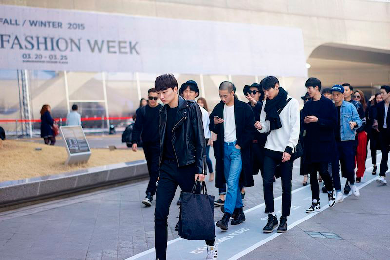 STREETSTYLE_Seoul-Fashion-Week-FW15_Part1_fy2