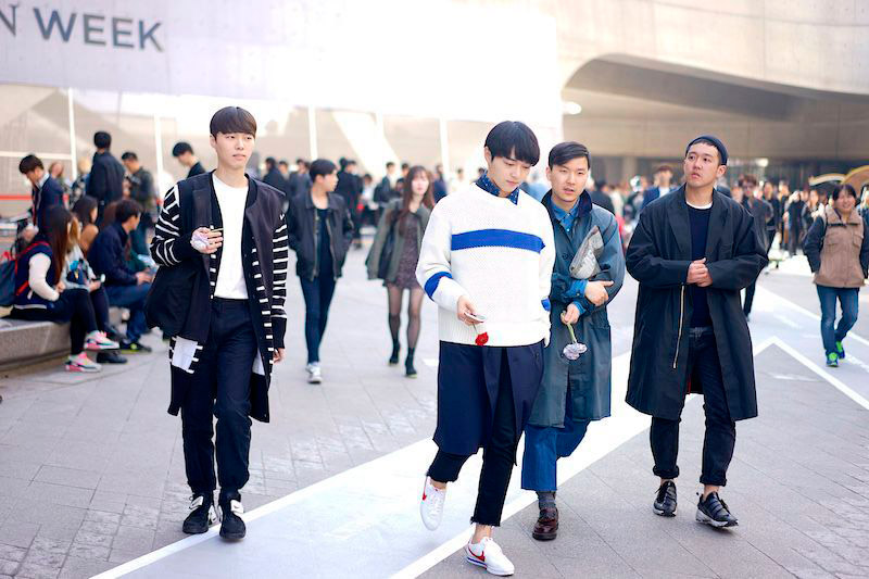 STREETSTYLE_Seoul-Fashion-Week-FW15_Part1_fy23
