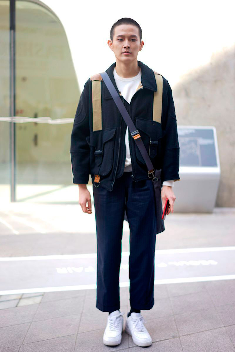 STREETSTYLE_Seoul-Fashion-Week-FW15_Part1_fy24