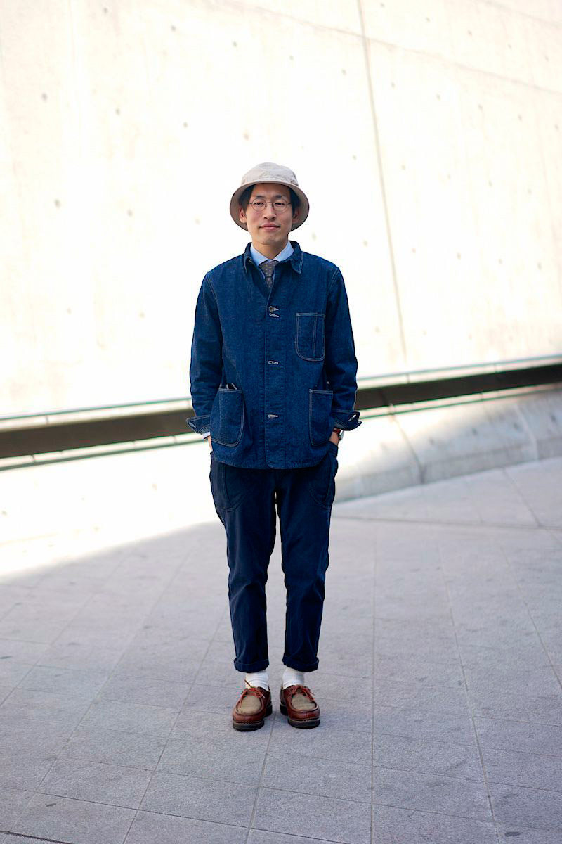 STREETSTYLE_Seoul-Fashion-Week-FW15_Part1_fy25