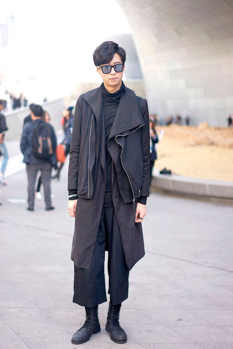 STREETSTYLE_Seoul-Fashion-Week-FW15_Part1_fy26
