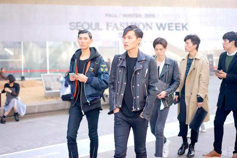 STREETSTYLE_Seoul-Fashion-Week-FW15_Part1_fy27