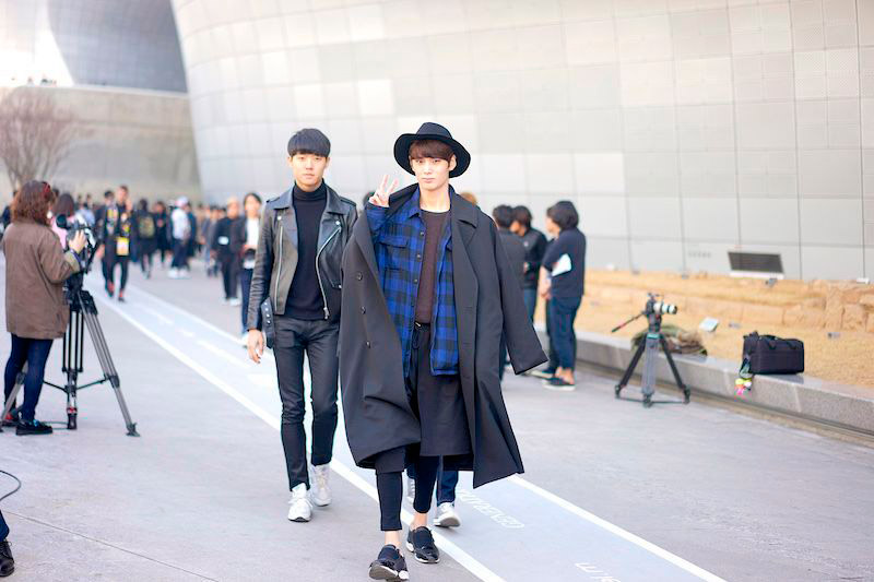 STREETSTYLE_Seoul-Fashion-Week-FW15_Part1_fy28