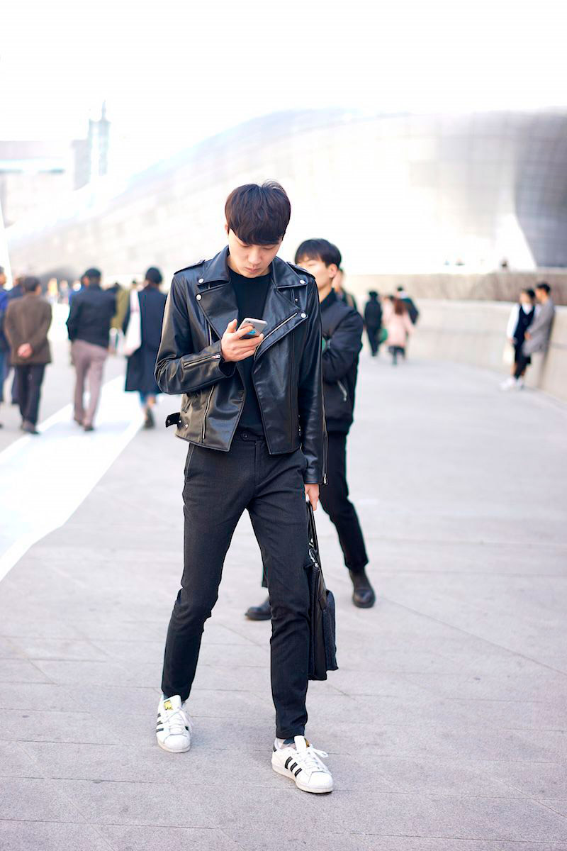 STREETSTYLE_Seoul-Fashion-Week-FW15_Part1_fy29